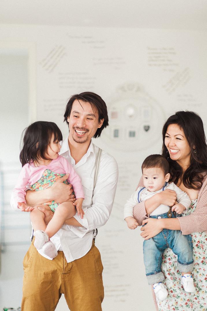 fotograf-familienshooting-aachen-bonn-koeln40