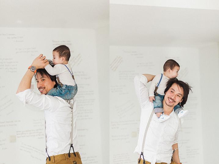 fotograf-familienshooting-aachen-bonn-koeln42