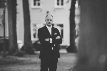 Hochzeitsfotograf_Bonn_Aachen_Haan-Location_Gut_Hahn-Heiraten_in_Haan0002