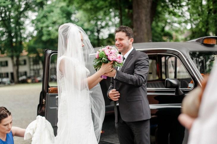 Hochzeitsfotograf_Bonn_Aachen_Haan-Location_Gut_Hahn-Heiraten_in_Haan0016
