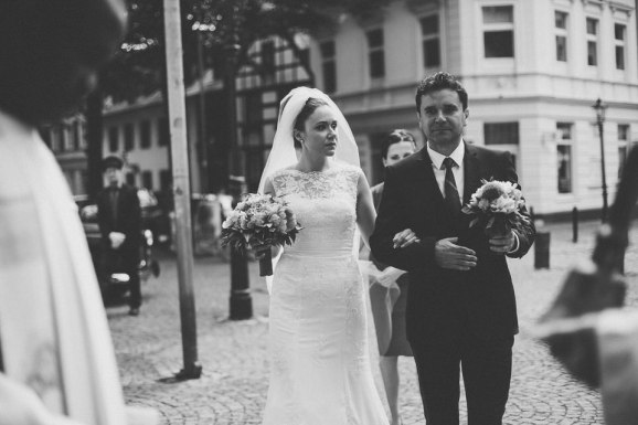 Hochzeitsfotograf_Bonn_Aachen_Haan-Location_Gut_Hahn-Heiraten_in_Haan0019