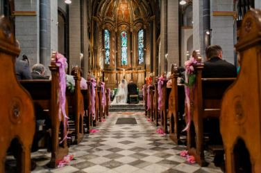 Hochzeitsfotograf_Bonn_Aachen_Haan-Location_Gut_Hahn-Heiraten_in_Haan0026