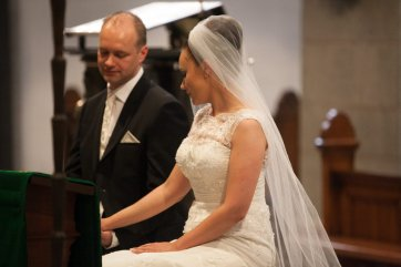 Hochzeitsfotograf_Bonn_Aachen_Haan-Location_Gut_Hahn-Heiraten_in_Haan0031