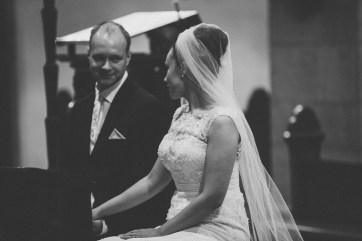 Hochzeitsfotograf_Bonn_Aachen_Haan-Location_Gut_Hahn-Heiraten_in_Haan0032