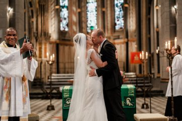 Hochzeitsfotograf_Bonn_Aachen_Haan-Location_Gut_Hahn-Heiraten_in_Haan0045