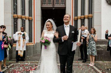 Hochzeitsfotograf_Bonn_Aachen_Haan-Location_Gut_Hahn-Heiraten_in_Haan0063