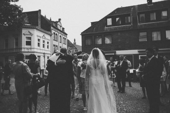 Hochzeitsfotograf_Bonn_Aachen_Haan-Location_Gut_Hahn-Heiraten_in_Haan0067
