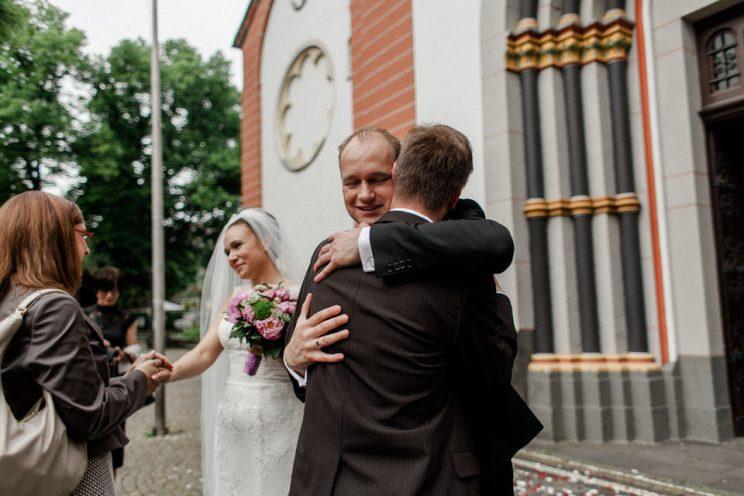 Hochzeitsfotograf_Bonn_Aachen_Haan-Location_Gut_Hahn-Heiraten_in_Haan0068