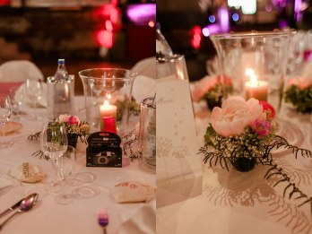 Hochzeitsfotograf_Bonn_Aachen_Haan-Location_Gut_Hahn-Heiraten_in_Haan0071