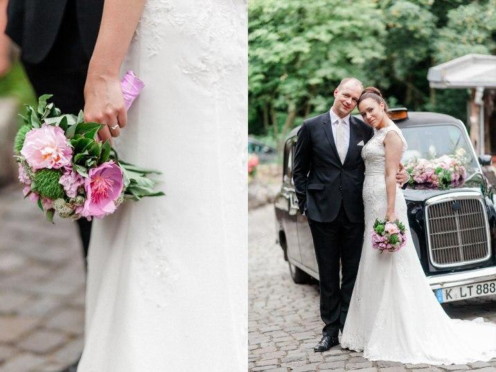 Hochzeitsfotograf_Bonn_Aachen_Haan-Location_Gut_Hahn-Heiraten_in_Haan0083