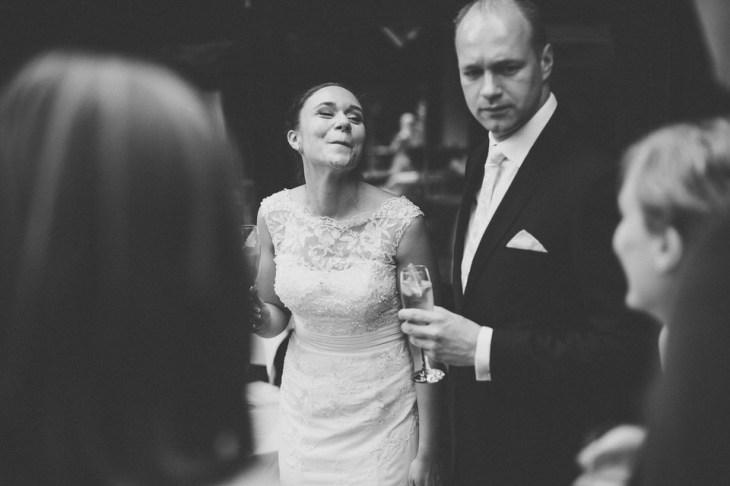 Hochzeitsfotograf_Bonn_Aachen_Haan-Location_Gut_Hahn-Heiraten_in_Haan0092