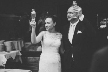 Hochzeitsfotograf_Bonn_Aachen_Haan-Location_Gut_Hahn-Heiraten_in_Haan0093