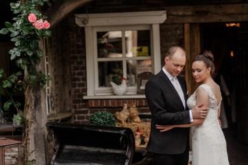 Hochzeitsfotograf_Bonn_Aachen_Haan-Location_Gut_Hahn-Heiraten_in_Haan0111