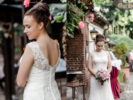 Hochzeitsfotograf_Bonn_Aachen_Haan-Location_Gut_Hahn-Heiraten_in_Haan0120