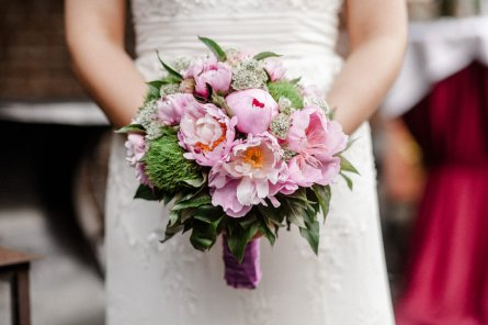 Hochzeitsfotograf_Bonn_Aachen_Haan-Location_Gut_Hahn-Heiraten_in_Haan0121