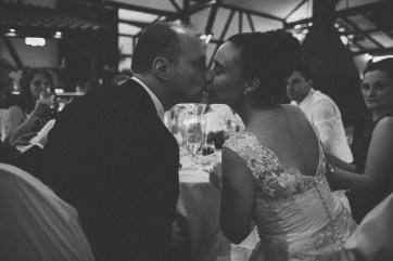 Hochzeitsfotograf_Bonn_Aachen_Haan-Location_Gut_Hahn-Heiraten_in_Haan0129