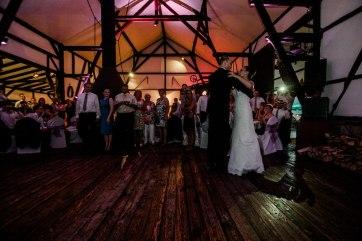 Hochzeitsfotograf_Bonn_Aachen_Haan-Location_Gut_Hahn-Heiraten_in_Haan0130
