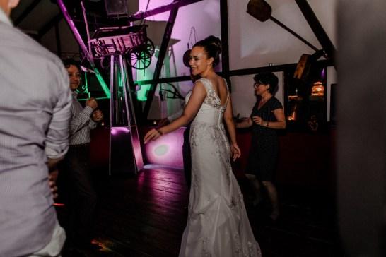 Hochzeitsfotograf_Bonn_Aachen_Haan-Location_Gut_Hahn-Heiraten_in_Haan0138