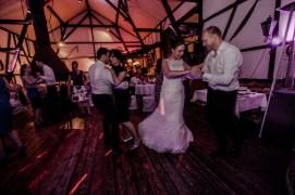 Hochzeitsfotograf_Bonn_Aachen_Haan-Location_Gut_Hahn-Heiraten_in_Haan0148