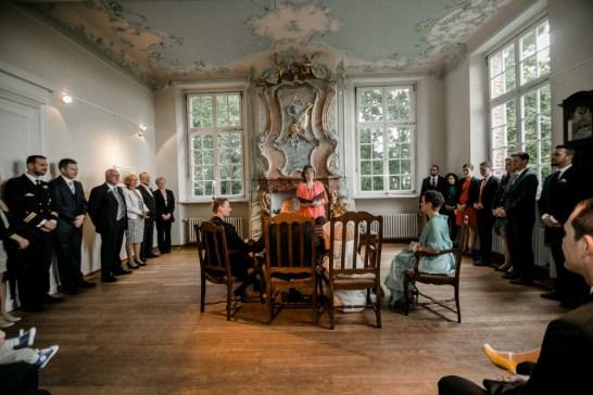 Hochzeit-kasteel-daelenbroeck-Herkenbosch-hochzeitslocation-Herkenbosch-hochzeitsfotograf-Herkenbosch-bruidsfotograf0011