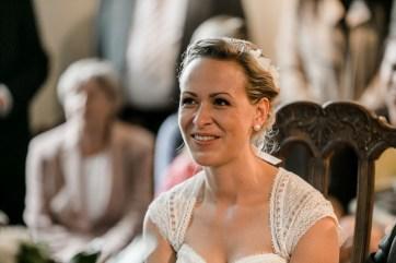 Hochzeit-kasteel-daelenbroeck-Herkenbosch-hochzeitslocation-Herkenbosch-hochzeitsfotograf-Herkenbosch-bruidsfotograf0013