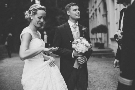 Hochzeit-kasteel-daelenbroeck-Herkenbosch-hochzeitslocation-Herkenbosch-hochzeitsfotograf-Herkenbosch-bruidsfotograf0052
