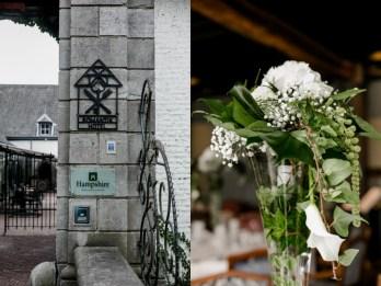 Hochzeit-kasteel-daelenbroeck-Herkenbosch-hochzeitslocation-Herkenbosch-hochzeitsfotograf-Herkenbosch-bruidsfotograf0064