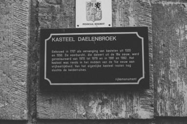 Hochzeit-kasteel-daelenbroeck-Herkenbosch-hochzeitslocation-Herkenbosch-hochzeitsfotograf-Herkenbosch-bruidsfotograf0065