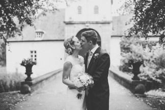 Hochzeit-kasteel-daelenbroeck-Herkenbosch-hochzeitslocation-Herkenbosch-hochzeitsfotograf-Herkenbosch-bruidsfotograf0085