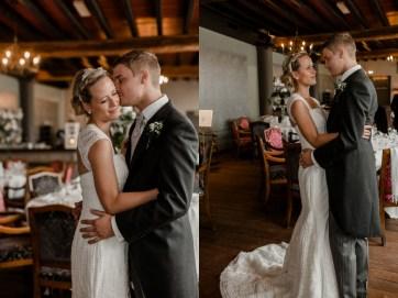 Hochzeit-kasteel-daelenbroeck-Herkenbosch-hochzeitslocation-Herkenbosch-hochzeitsfotograf-Herkenbosch-bruidsfotograf0102
