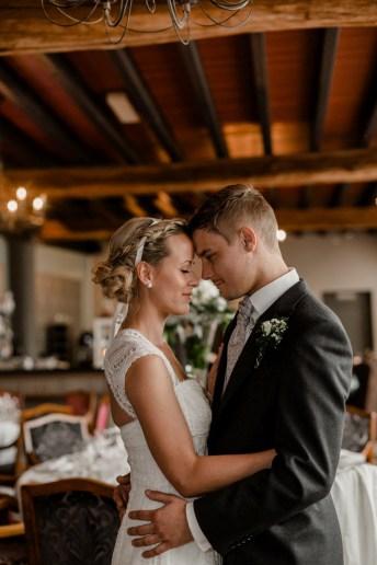 Hochzeit-kasteel-daelenbroeck-Herkenbosch-hochzeitslocation-Herkenbosch-hochzeitsfotograf-Herkenbosch-bruidsfotograf0105