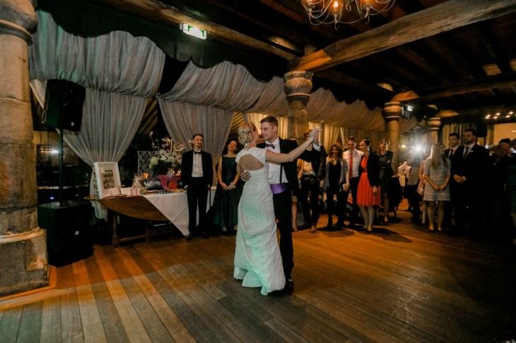 Hochzeit-kasteel-daelenbroeck-Herkenbosch-hochzeitslocation-Herkenbosch-hochzeitsfotograf-Herkenbosch-bruidsfotograf0150