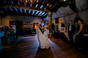 Hochzeit-kasteel-daelenbroeck-Herkenbosch-hochzeitslocation-Herkenbosch-hochzeitsfotograf-Herkenbosch-bruidsfotograf0151
