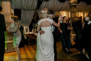 Hochzeit-kasteel-daelenbroeck-Herkenbosch-hochzeitslocation-Herkenbosch-hochzeitsfotograf-Herkenbosch-bruidsfotograf0154
