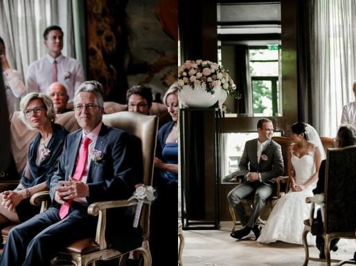 Hochzeit_in_Limburg_Hochzeitsfotograf-Bonn-Aachen-Maastricht-Limburg0165