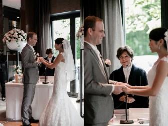 Hochzeit_in_Limburg_Hochzeitsfotograf-Bonn-Aachen-Maastricht-Limburg0171