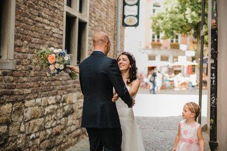 Hochzeitsreportage-Aachen-Hochzeitsfotograf-Aachen-Weisser_Saal-Eskapaden-Houda_Martin0006