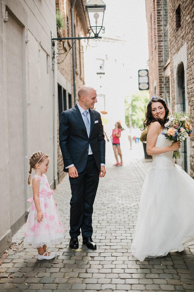 Hochzeitsreportage-Aachen-Hochzeitsfotograf-Aachen-Weisser_Saal-Eskapaden-Houda_Martin0010