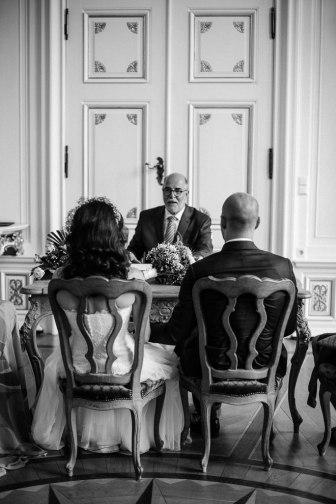 Hochzeitsreportage-Aachen-Hochzeitsfotograf-Aachen-Weisser_Saal-Eskapaden-Houda_Martin0026
