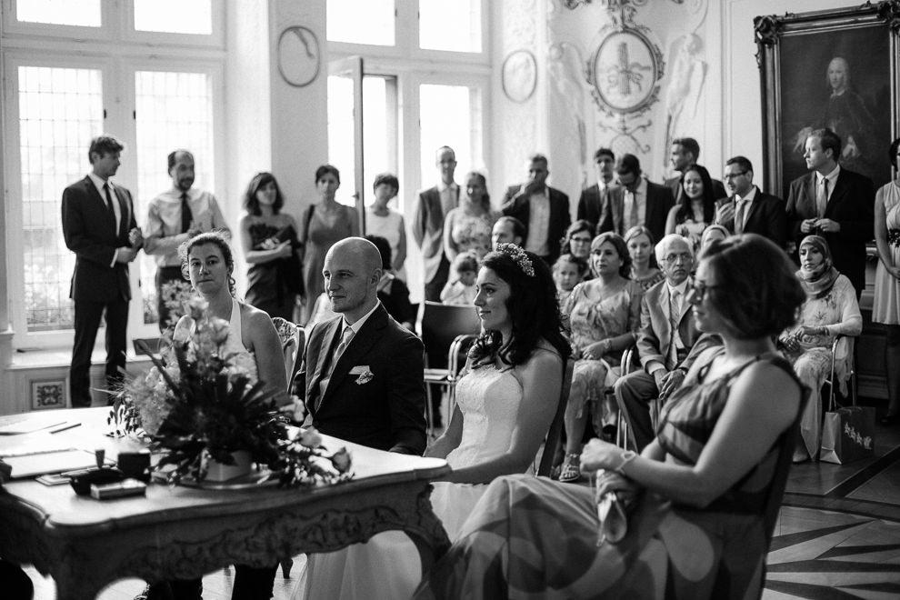 Hochzeitsreportage-Aachen-Hochzeitsfotograf-Aachen-Weisser_Saal-Eskapaden-Houda_Martin0028
