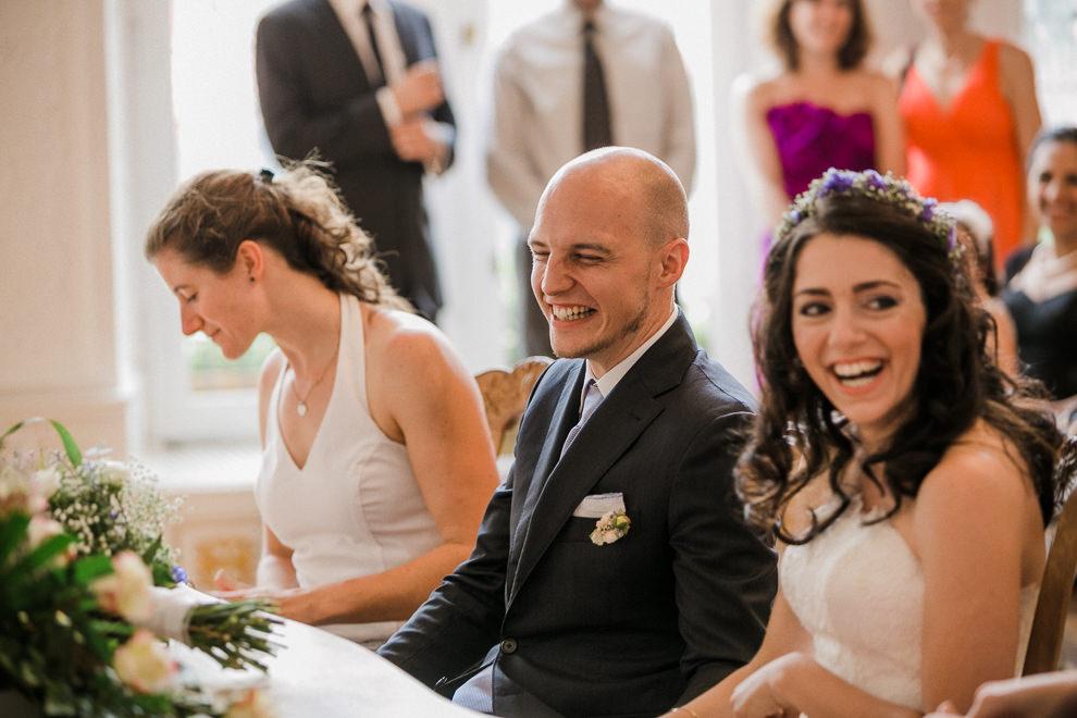 Hochzeitsreportage-Aachen-Hochzeitsfotograf-Aachen-Weisser_Saal-Eskapaden-Houda_Martin0031