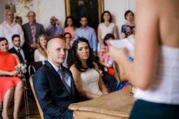 Hochzeitsreportage-Aachen-Hochzeitsfotograf-Aachen-Weisser_Saal-Eskapaden-Houda_Martin0037