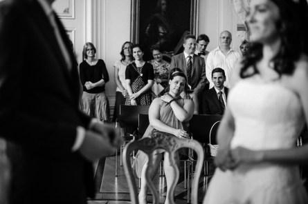 Hochzeitsreportage-Aachen-Hochzeitsfotograf-Aachen-Weisser_Saal-Eskapaden-Houda_Martin0042
