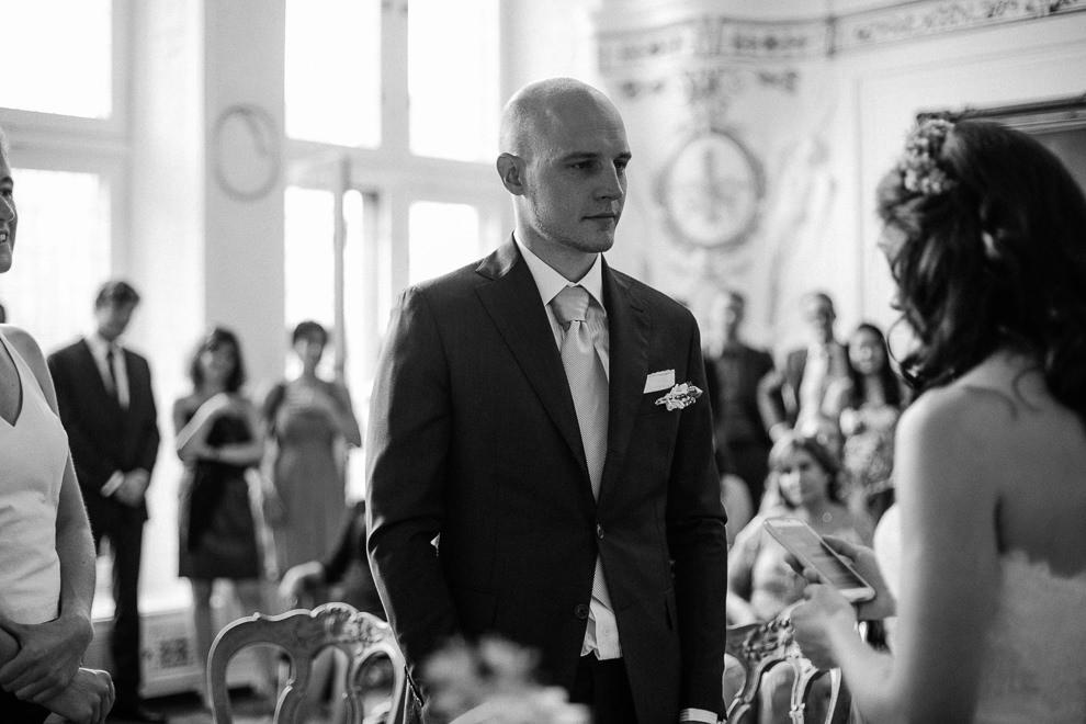 Hochzeitsreportage-Aachen-Hochzeitsfotograf-Aachen-Weisser_Saal-Eskapaden-Houda_Martin0043