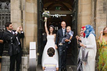 Hochzeitsreportage-Aachen-Hochzeitsfotograf-Aachen-Weisser_Saal-Eskapaden-Houda_Martin0049