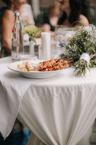 Hochzeitsreportage-Aachen-Hochzeitsfotograf-Aachen-Weisser_Saal-Eskapaden-Houda_Martin0062