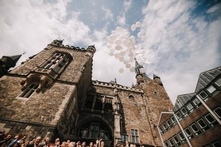 Hochzeitsreportage-Aachen-Hochzeitsfotograf-Aachen-Weisser_Saal-Eskapaden-Houda_Martin0082