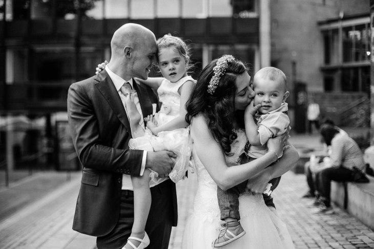 Hochzeitsreportage-Aachen-Hochzeitsfotograf-Aachen-Weisser_Saal-Eskapaden-Houda_Martin0085