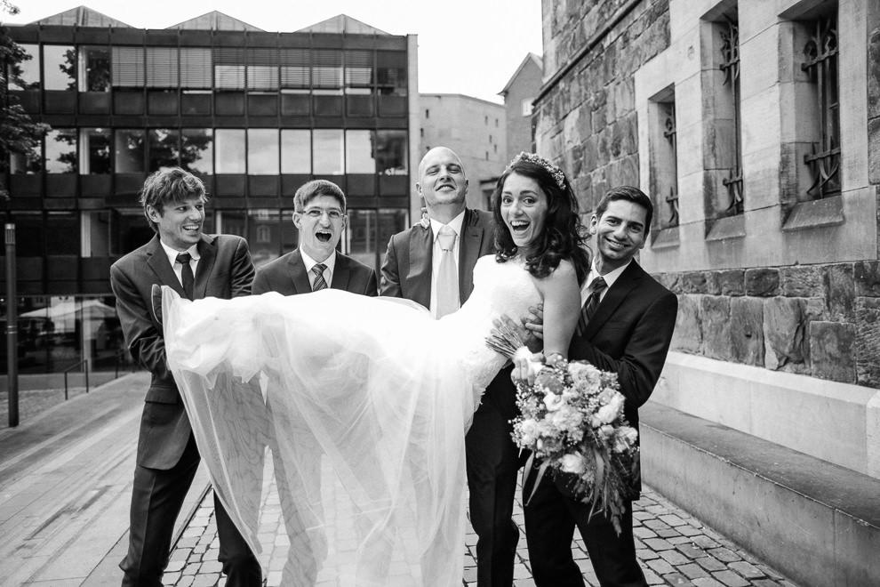 Hochzeitsreportage-Aachen-Hochzeitsfotograf-Aachen-Weisser_Saal-Eskapaden-Houda_Martin0088