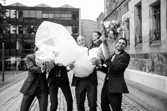 Hochzeitsreportage-Aachen-Hochzeitsfotograf-Aachen-Weisser_Saal-Eskapaden-Houda_Martin0089